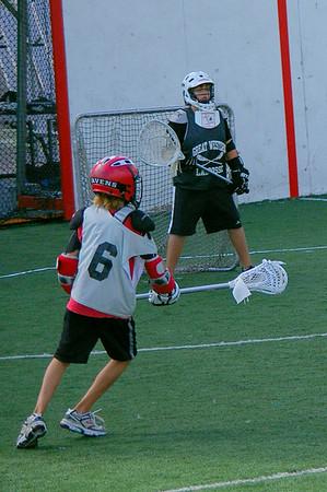 Lacrosse 10.14.06