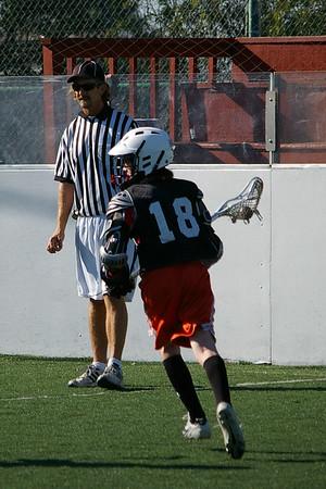 Lacrosse 12.9.06