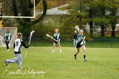 Lacrosse GMS vs Hastings-38