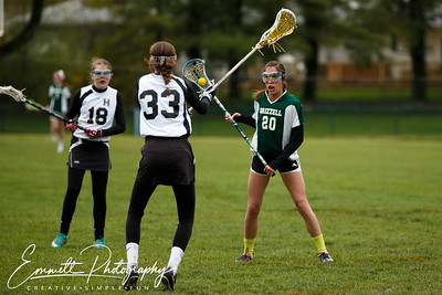 Lacrosse GMS vs Hastings-42