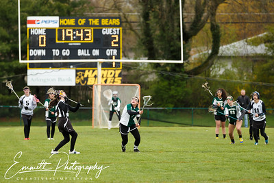 Lacrosse GMS vs Hastings-25