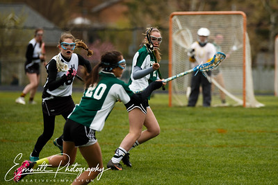 Lacrosse GMS vs Hastings-11