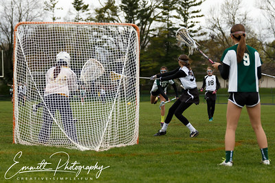Lacrosse GMS vs Hastings-22