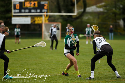 Lacrosse GMS vs Hastings-47