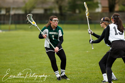 Lacrosse GMS vs Hastings-43