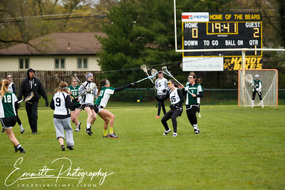 Lacrosse GMS vs Hastings-26
