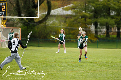 Lacrosse GMS vs Hastings-37