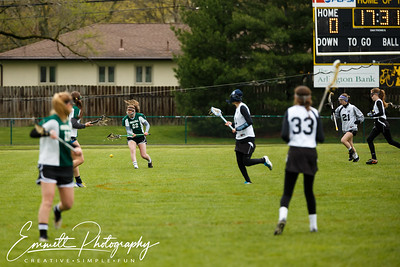Lacrosse GMS vs Hastings-34