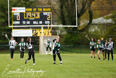 Lacrosse GMS vs Hastings-24