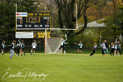 Lacrosse GMS vs Hastings-33