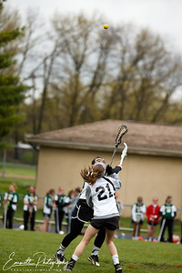 Lacrosse GMS vs Hastings-5