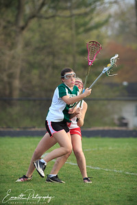 201304-Lacrosse_GMS_Worthingway_A-0024