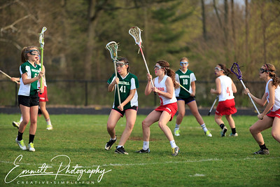 201304-Lacrosse_GMS_Worthingway_A-0035