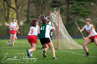 201304-Lacrosse_GMS_Worthingway_A-0031