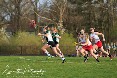 201304-Lacrosse_GMS_Worthingway_A-0048