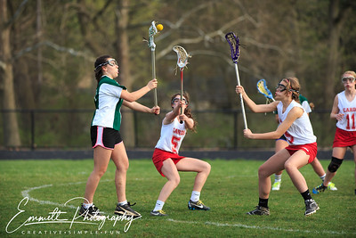 201304-Lacrosse_GMS_Worthingway_A-0027