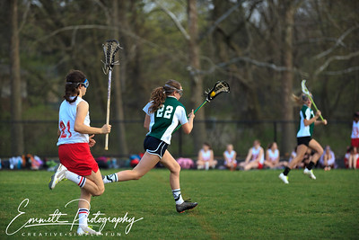 201304-Lacrosse_GMS_Worthingway_A-0003