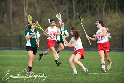 201304-Lacrosse_GMS_Worthingway_A-0020