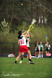 201304-Lacrosse_GMS_Worthingway_A-0001