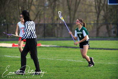 201304-Lacrosse_GMS_Worthingway_A-0029