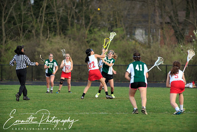201304-Lacrosse_GMS_Worthingway_A-0017