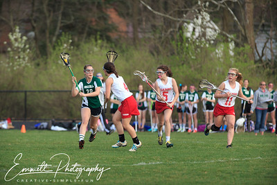 201304-Lacrosse_GMS_Worthingway_A-0021