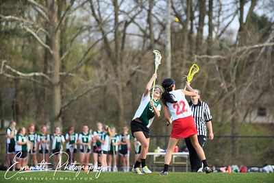 201304-Lacrosse_GMS_Worthingway_A-0013