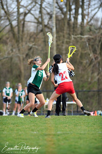 201304-Lacrosse_GMS_Worthingway_A-0010
