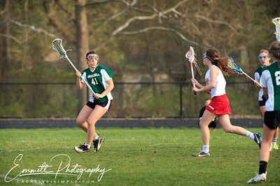201304-Lacrosse_GMS_Worthingway_A-0036
