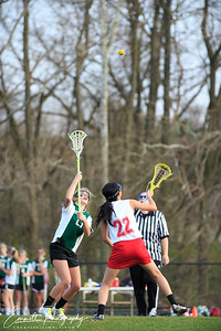 201304-Lacrosse_GMS_Worthingway_A-0014