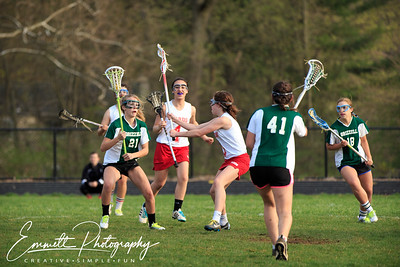 201304-Lacrosse_GMS_Worthingway_A-0033