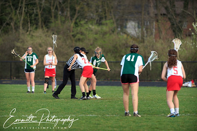 201304-Lacrosse_GMS_Worthingway_A-0016