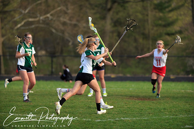 201304-Lacrosse_GMS_Worthingway_A-0040