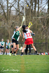 201304-Lacrosse_GMS_Worthingway_A-0009