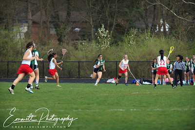 201304-Lacrosse_GMS_Worthingway_A-0005
