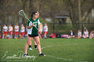 201304-Lacrosse_GMS_Worthingway_A-0026