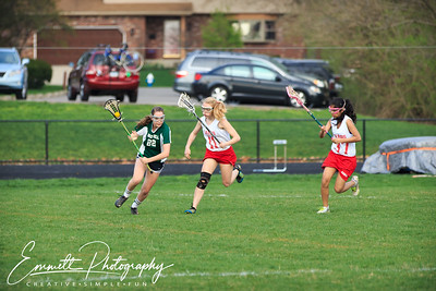 201304-Lacrosse_GMS_Worthingway_A-0007