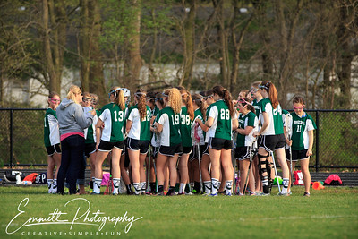 201304-Lacrosse_GMS_Worthingway_A-0043
