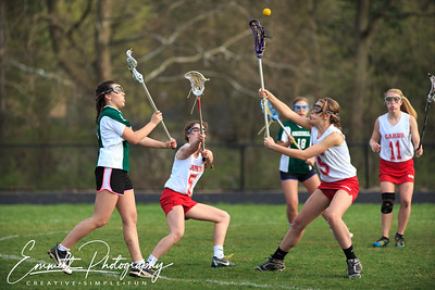 201304-Lacrosse_GMS_Worthingway_A-0028