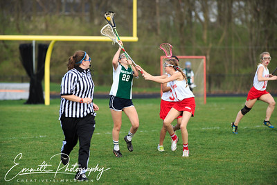 201304-Lacrosse_GMS_Worthingway_A-0008