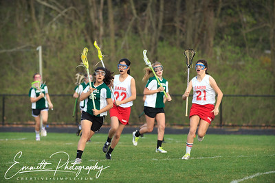 201304-Lacrosse_GMS_Worthingway_A-0018