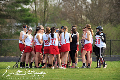 201304-Lacrosse_GMS_Worthingway_A-0044