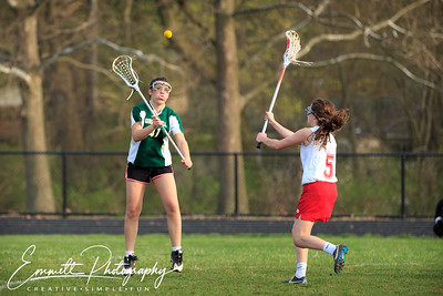 201304-Lacrosse_GMS_Worthingway_A-0037