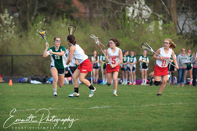 201304-Lacrosse_GMS_Worthingway_A-0022
