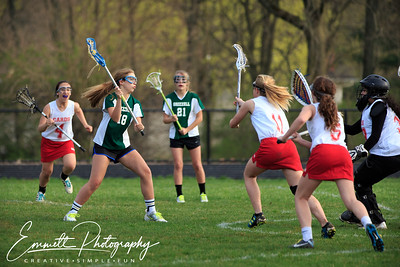 201304-Lacrosse_GMS_Worthingway_A-0032