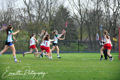 201304-Lacrosse_GMS_Worthingway_A-0006