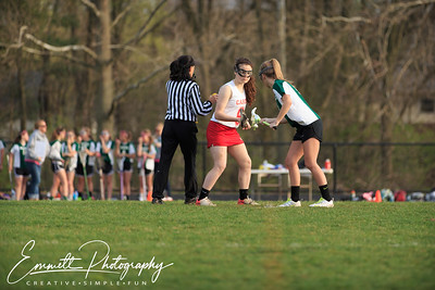 201304-Lacrosse_GMS_Worthingway_A-0046