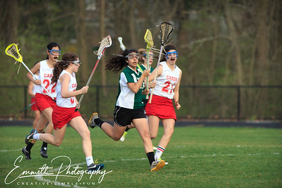 201304-Lacrosse_GMS_Worthingway_A-0019