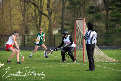 201304-Lacrosse_GMS_Worthingway_A-0042