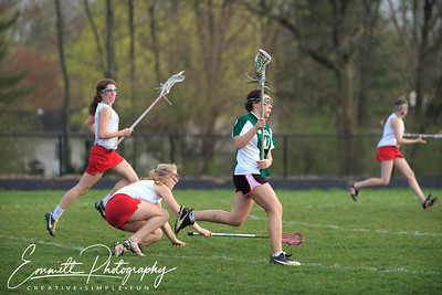 201304-Lacrosse_GMS_Worthingway_A-0025